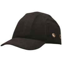 Picture of Bump Cap