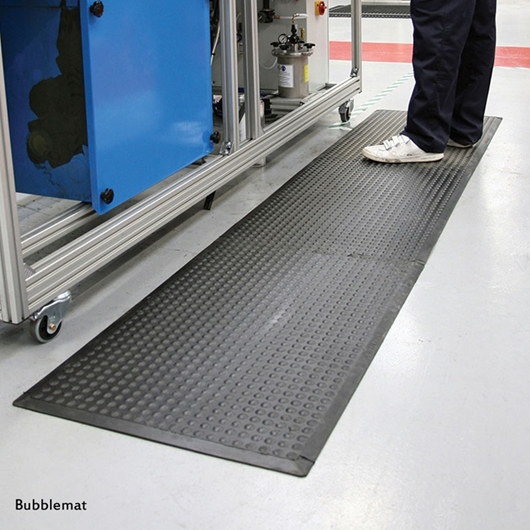 Picture of Bubblemat Matting