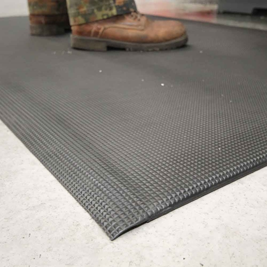 Picture of Orthomat® Ultimate Matting