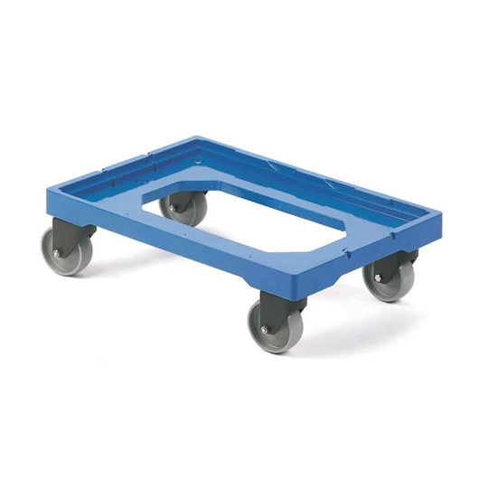 Picture of Plastic Dolly