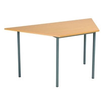 Picture of Eco 18 Trapezoidal Table