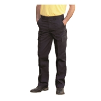 Picture of Cargo Trousers