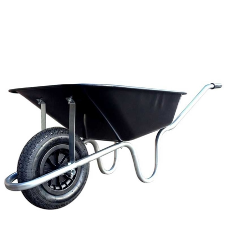 Picture for category Wheelbarrows