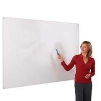 Picture of WRITE-ON® Frameless Whiteboards