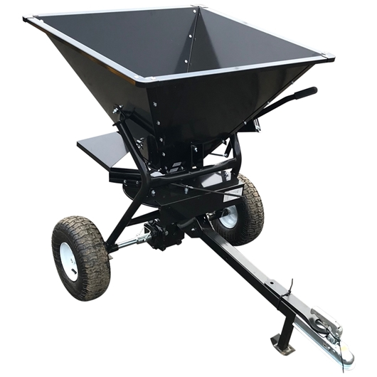 Picture of 190L Salt Spreader