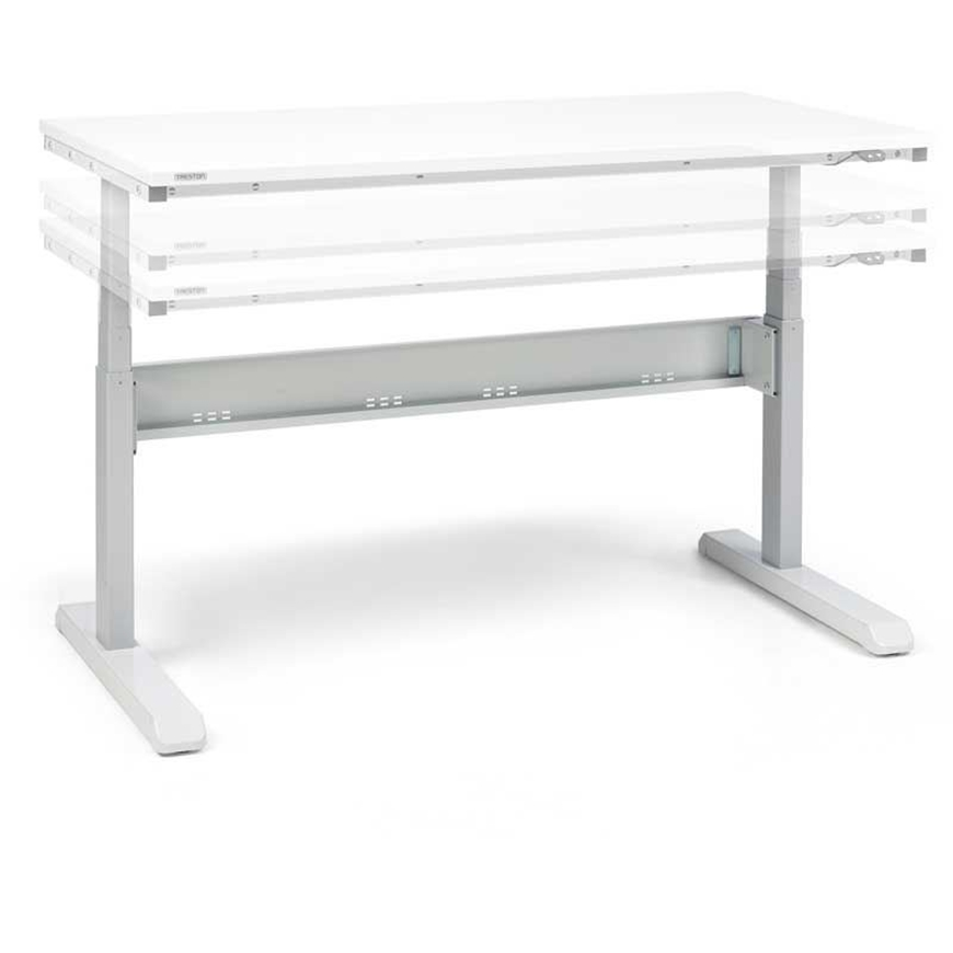Picture of Electric Adjustable Workbenches