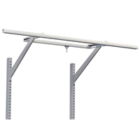 Picture of Light Balancer for Electric Adjustable Workbenches