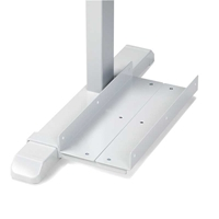Picture of CPU Holder for Electric Adjustable Workbenches