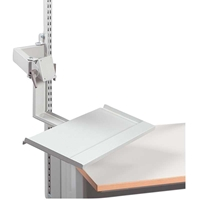 Picture of LCD Holder for Electric Adjustable Workbenches