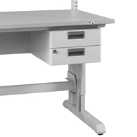 Picture of Drawer Sets for Electric Adjustable Workbenches