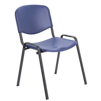Picture of Club Canteen Chair