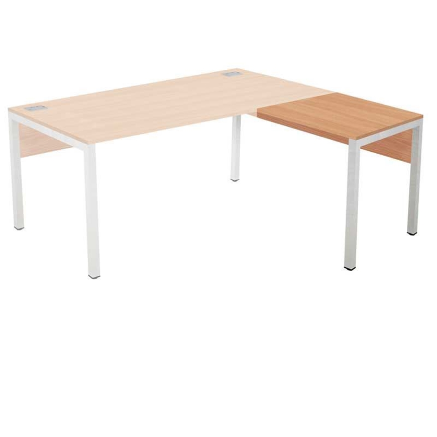 Picture of Fraction3 Return Workstations