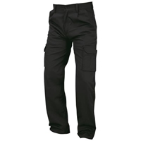 Picture of Navy Combat Trousers